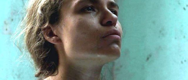 Kolumbijac osvojio 21. Splitski filmski festival