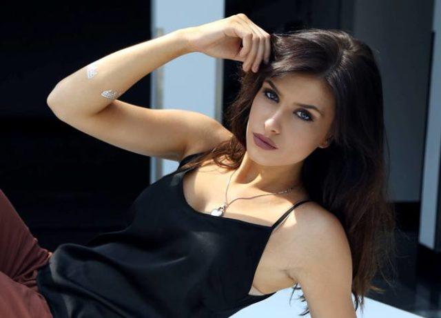 Talijanski dani naše ljepotice; Zagreb zamijenila Milanom