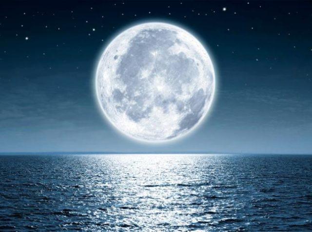 Kinezi s Mjeseca donijeli neke sasvim drukčije stijene