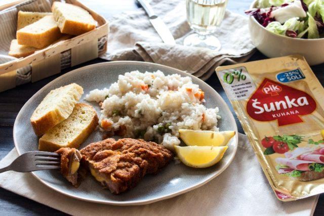Male tajne najdražeg zagrebačkog jela