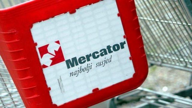 Slovenski sud: Dionice Mercatora moraju se vratiti Agrokoru