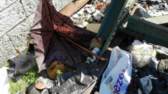 Splićani odvajaju tek nešto više od 2 posto otpada