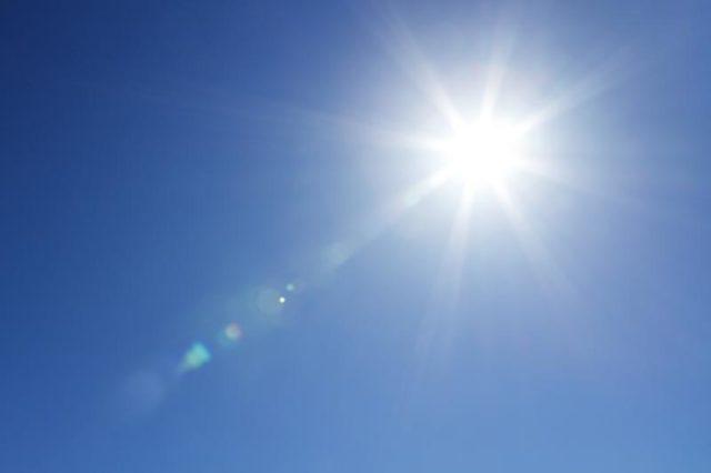 Slijede stabilniji dani – suhi i pretežno sunčani