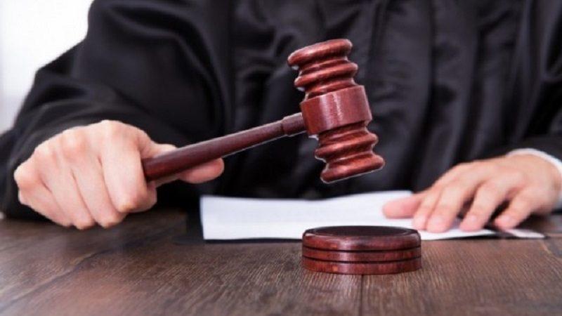 """Slovenski ustavni sud privremeno suspendirao zabranu odlaska u """"crvene"""" destinacije"""