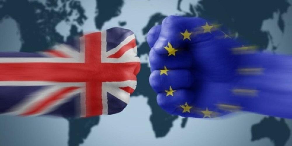 Sutra u ponoć Britanija napušta Europsku uniju