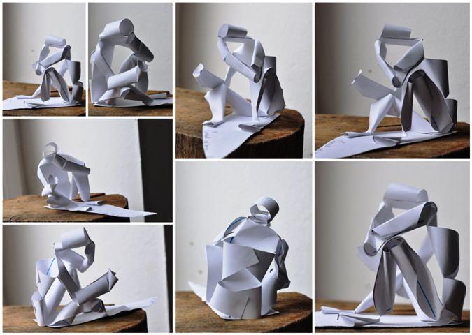 Izložba studentskih radova APURI / ALU