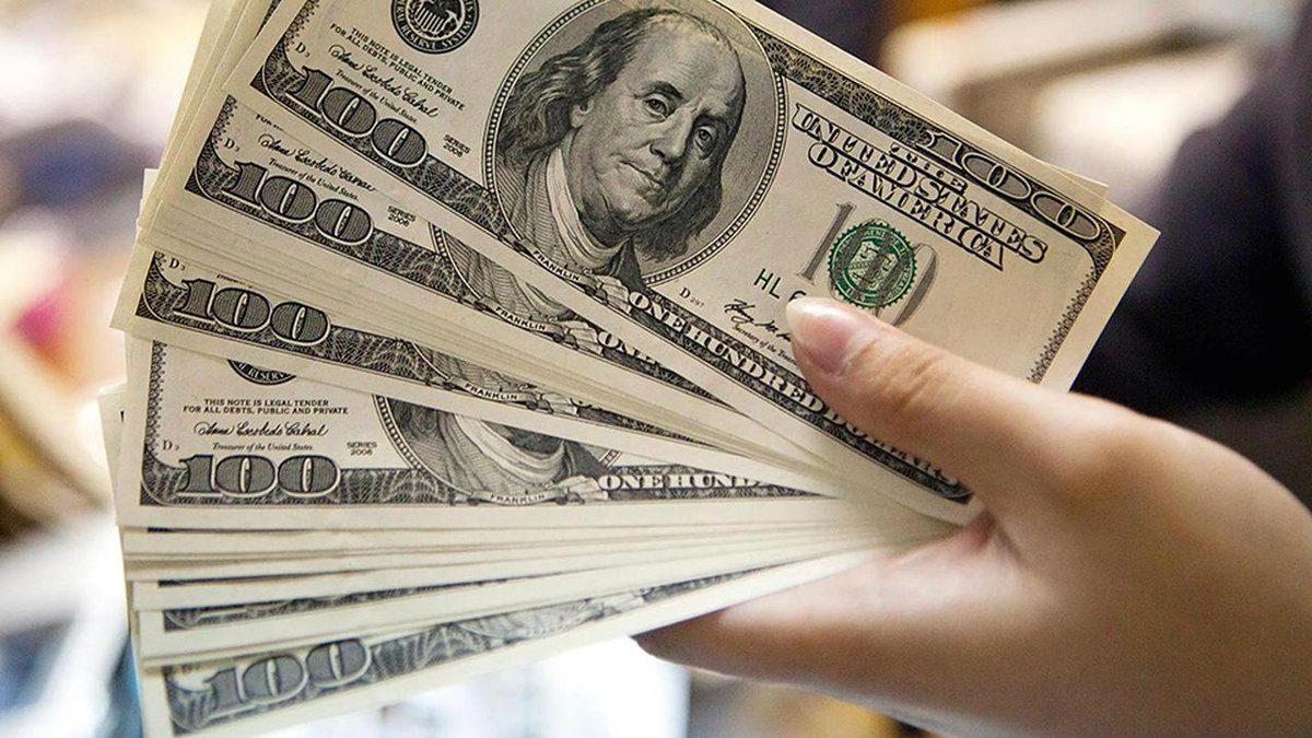 Dogovor o globalnom porezu – čeka se odgovor moćnih korporacija