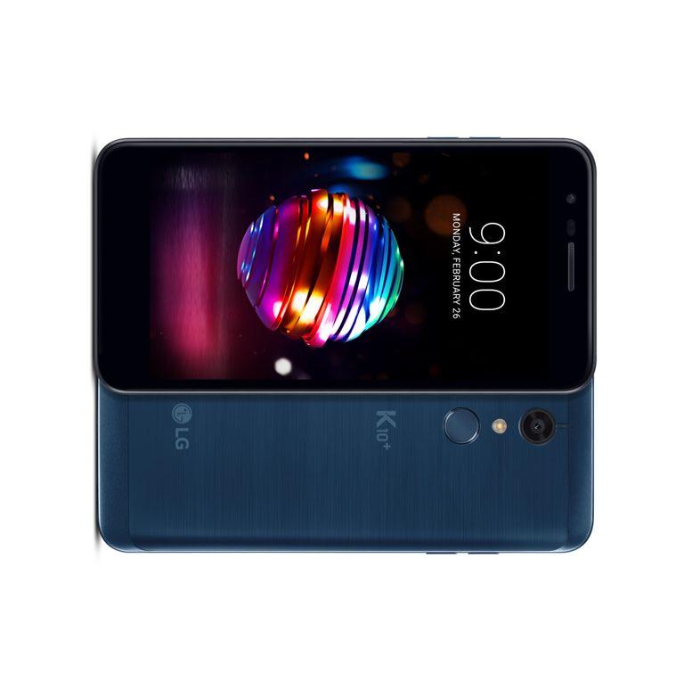LG prvi veliki proizvođač pametnih telefona koji se povlači s tržišta