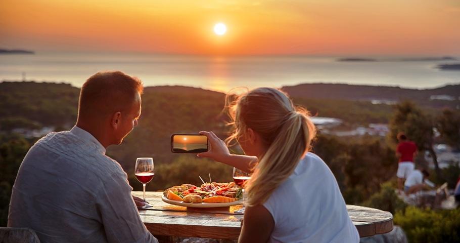 Poboljšanje pristupa ranjivih skupina tržištu rada u sektoru turizma