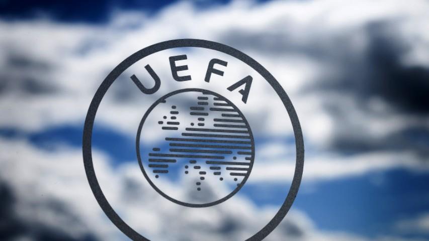 Rasprodane ulaznice za hrvatske navijače na gostovanju u Walesu