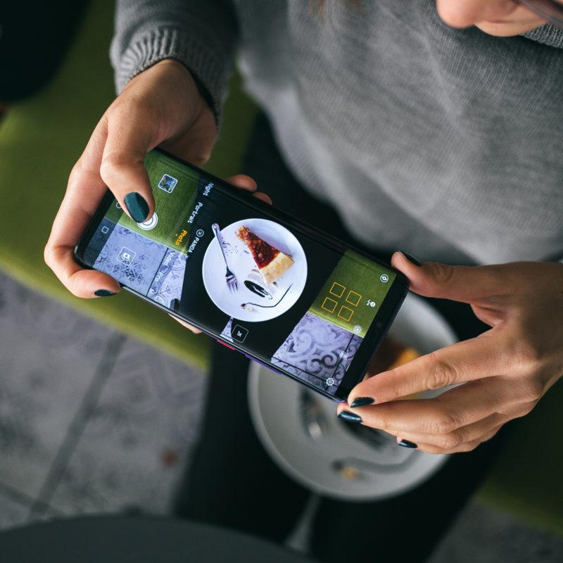 Huawei zainteresiran za Hrvatsku