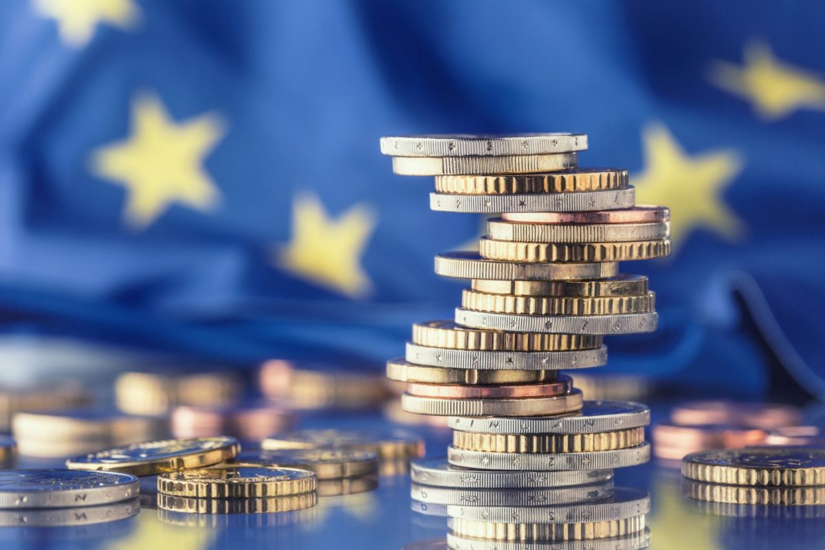 Odabrani hrvatski motivi na kovanicama eura, među njima i Tesla