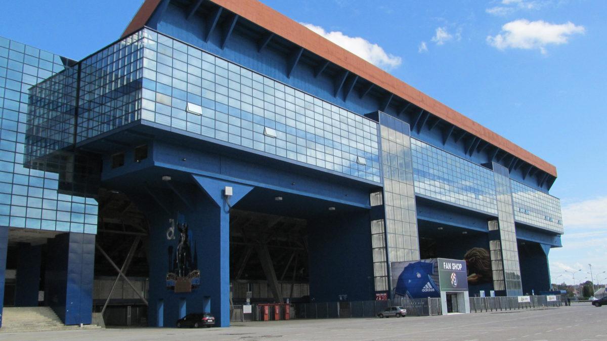U Maksimiru bez gužve, Mađari rasprodali stadion za uzvrat