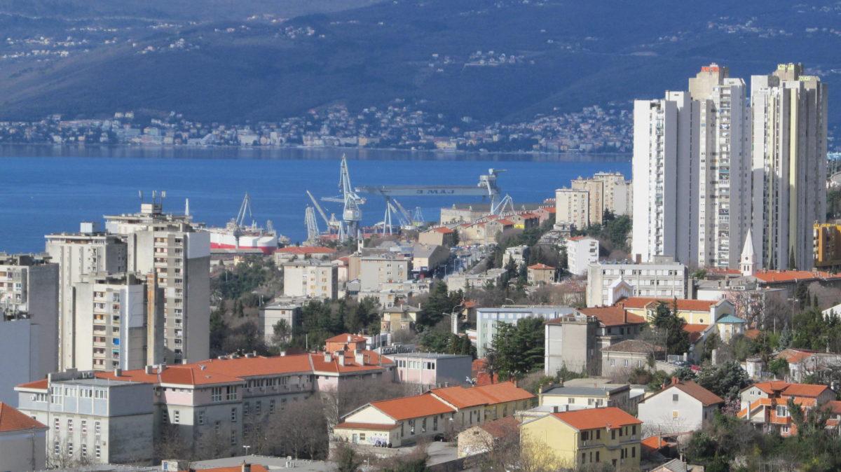 "Nagrade za promotivni film ""Croatia Your Next Filming Destination"""