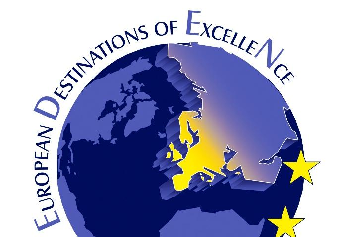 HTZ objavio Javni poziv za izbor nacionalnog pobjednika  za Europsku destinaciju izvrsnosti