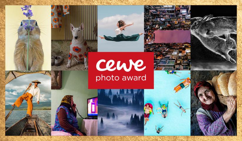 Izložba 10 najboljih hrvatskih i 10 najboljih fotografija iz cijelog svijeta