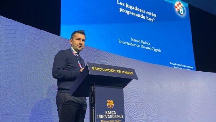 Bjelica propušta Rijeku i Hajduk, Dinamo najavio žalbu