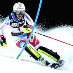 Ženskim veleslalomom u Soeldenu starta nova skijaška sezona