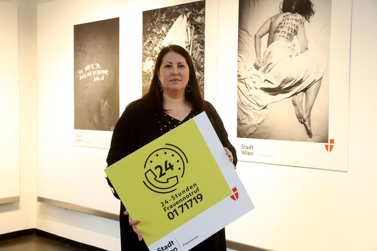 Grad Beč ulaže u prevenciju nasilja