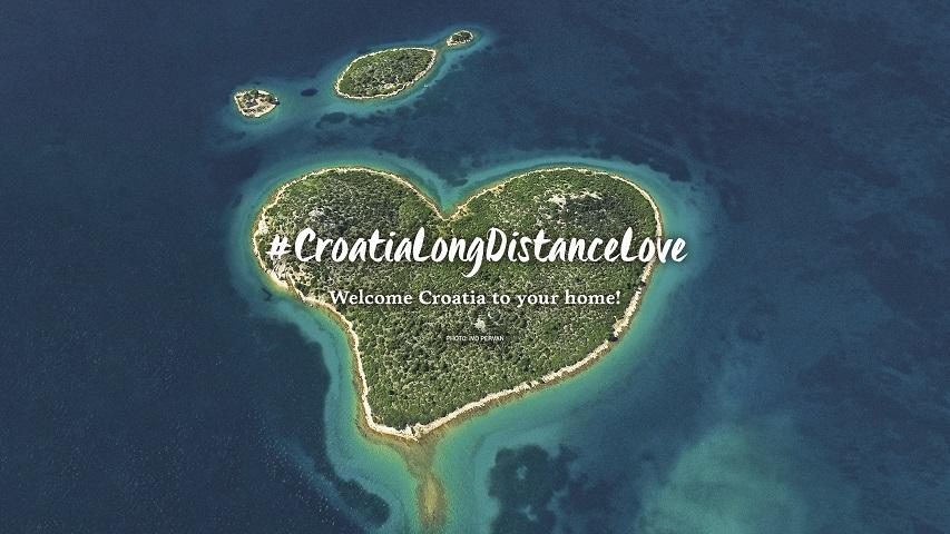 HTZ lansirao još jedan komunikacijski koncept pod oznakom #CroatiaLongDistanceLove