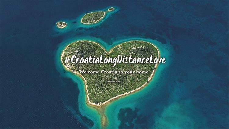 HTZ lansira četiri nova videa u sklopu komunikacijskog koncepta #CroatiaLongDistanceLove