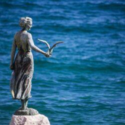 Svjetski dan turizma Opatija obilježava nizom zanimljivih aktivnosti