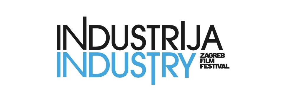ZFF Industrija: Kako film mijenja svijet