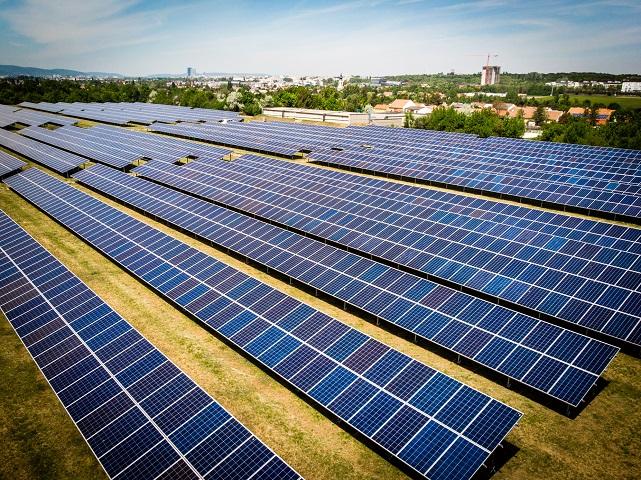 U općini Stankovci uskoro će u pogon i druga solarna elektrana