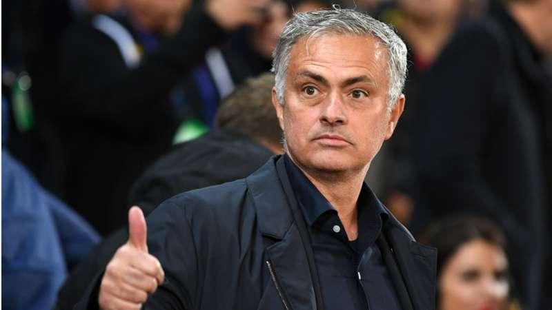 Jose Mourinho hvali hrvatski nogomet: Zemlja velikih talenata