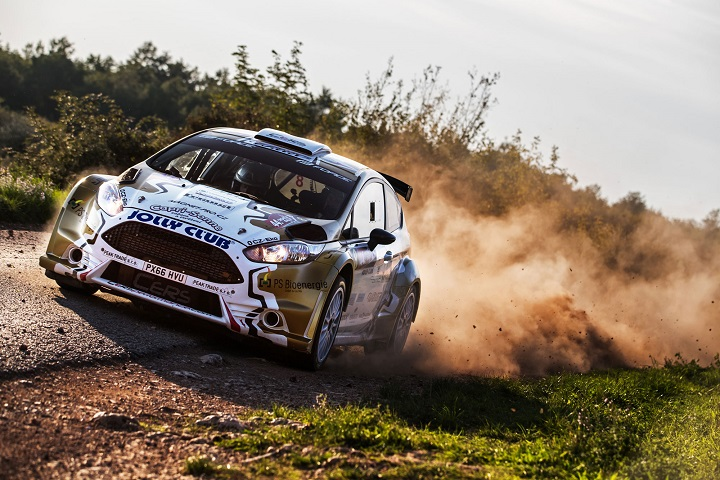 Zvijezde WRC-a potvrdile dolazak u Hrvatsku