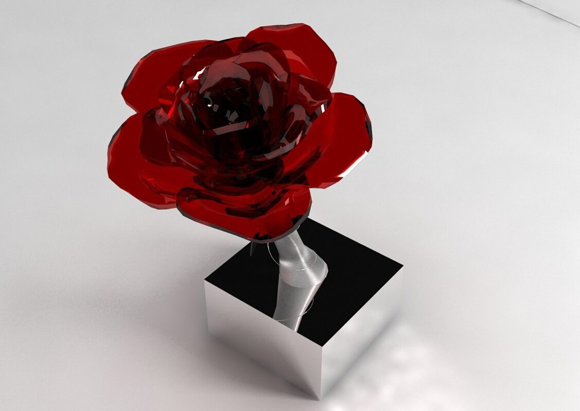 Dodjela Večernjakove ruže 2021.