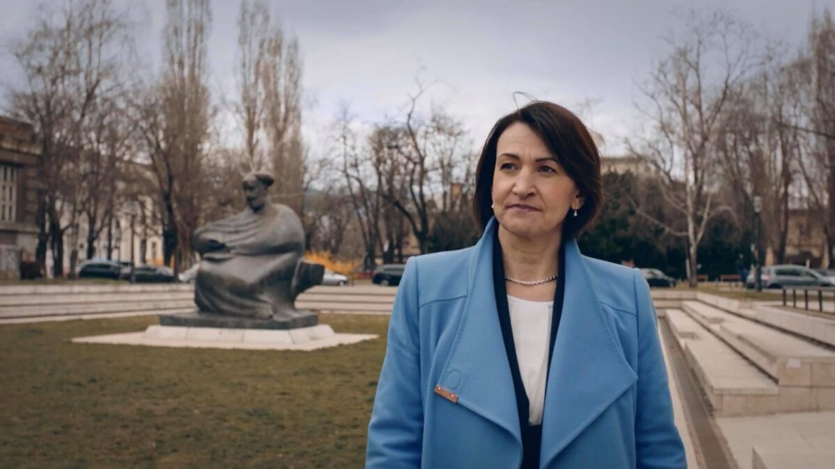 Jelena Pavičić Vukičević u šoku. Dobila je koronu!