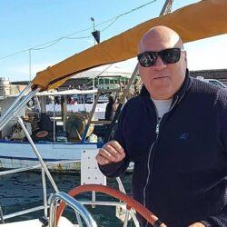"""Leo Pavela: """"Riba bi se trebala moći kupovati i izravno kod ribara!"""""""