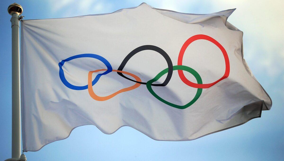 Ivan Šapina i Ivan Huklek izborili Olimpijske igre