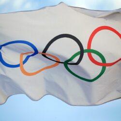 Pregled nastupa hrvatskih sportaša trećeg dana OI-ja