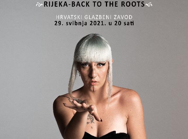 Koncert u Hrvatskom glazbenom zavodu – Nina Kraljić trio