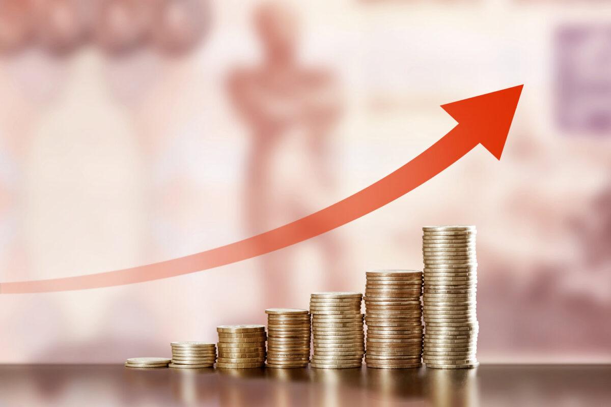 Procjene: BDP u drugom tromjesečju 14,5% veći nego u 2020.