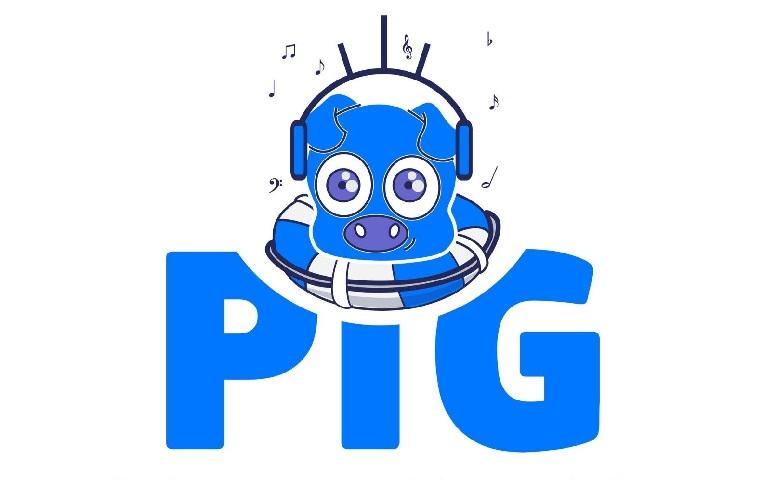 Kreće nešto posve novo u Kostreni – Glazbeni kamp PIG