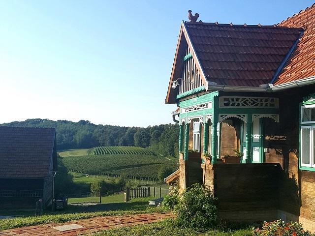 U Kutinu se vraća Festival vina