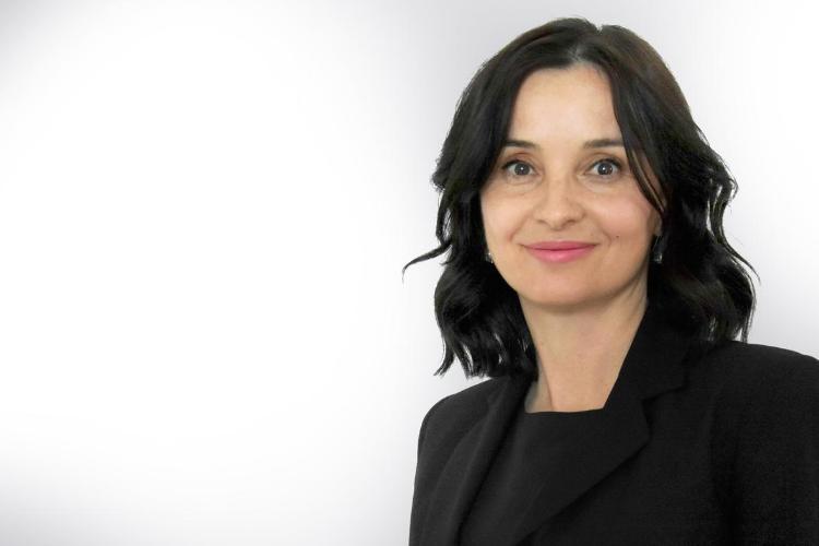 Bjelovar: Ministrica Vučković uručila ugovore o potpori i otvorila dječji vrtić