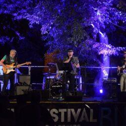 Povratak u kolijevku liburnijskog bluesa – Trio 99 i Delta Blues Train oduševili brsečku publiku