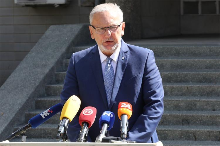 Hrvatska će primiti do 100 izbjeglica iz Afganistana