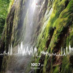 Terry Fox Run Hrvatska najavljuje – I ove godine  družimo se virtualno!