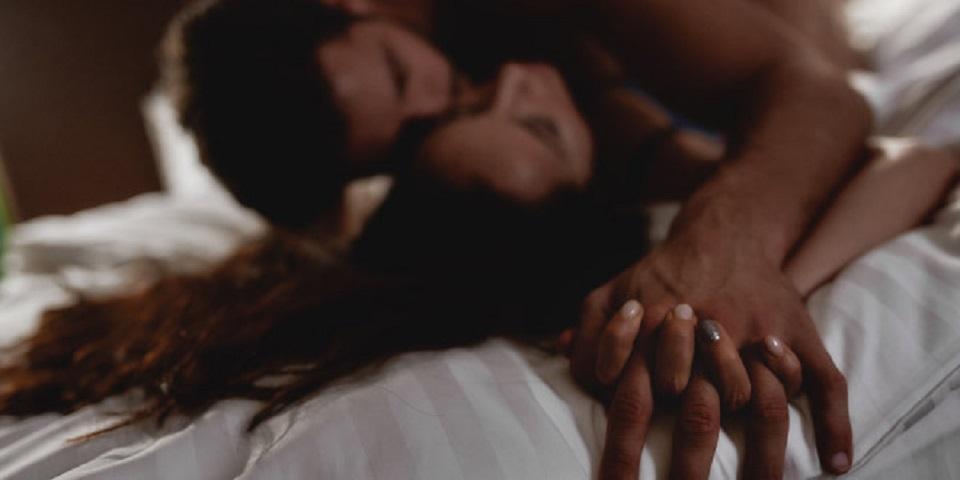 Senzualni vs erotski seks: Znate li razliku?