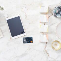 Istraživanje pokazalo da postajemo digitalna nacija: na pametnom telefonu i računalu provodimo više od sedam sati dnevno